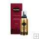 Fake Bake Luxurious Golden Bronze Mousse 120ml