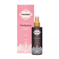 Fake Bake Perfection Instant Tan Spritz Wash Off 170ml
